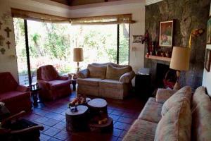 Atitlan Lake House AT005, Prázdninové domy  Cerro de Oro - big - 11