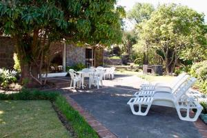 Atitlan Lake House AT005, Дома для отпуска  Cerro de Oro - big - 3