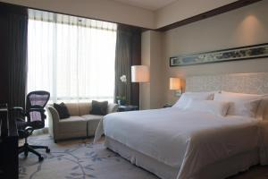 Westin Executive Double or Twin Room
