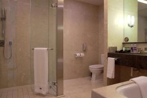 Westin Standard Double or Twin Room - Family Package