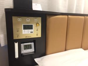 Double Room - Non-Smoking