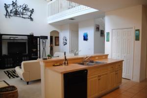 Yunseed Villa #64369, Vily  Davenport - big - 8