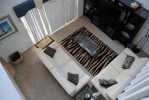 Yunseed Villa #64369, Vily  Davenport - big - 16