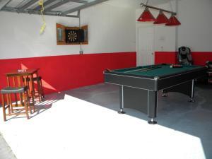 Yunseed Villa #64369 Villa, Villas  Davenport - big - 14