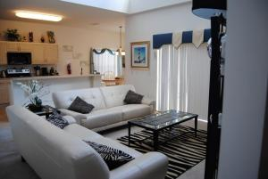 Yunseed Villa #64369, Vily  Davenport - big - 12