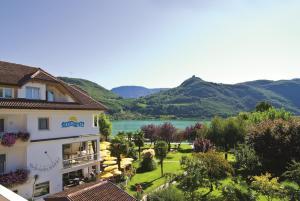 Seegarten - AbcAlberghi.com