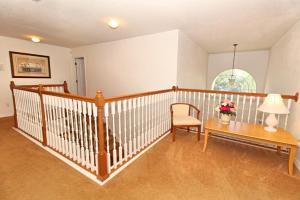 203 Highlands Reserve 6 Bedroom Villa, Villas  Davenport - big - 3