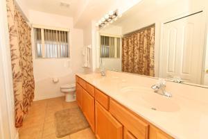 203 Highlands Reserve 6 Bedroom Villa, Villas  Davenport - big - 5