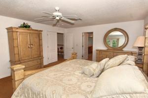 203 Highlands Reserve 6 Bedroom Villa, Villas  Davenport - big - 6