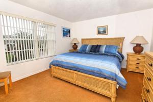 203 Highlands Reserve 6 Bedroom Villa, Villas  Davenport - big - 11