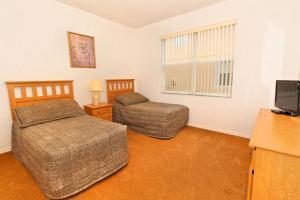 203 Highlands Reserve 6 Bedroom Villa, Villas  Davenport - big - 12