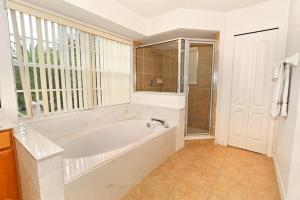 203 Highlands Reserve 6 Bedroom Villa, Villas  Davenport - big - 15