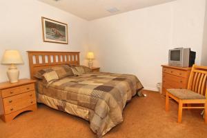 203 Highlands Reserve 6 Bedroom Villa, Villas  Davenport - big - 17