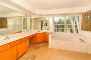 203 Highlands Reserve 6 Bedroom Villa, Villas  Davenport - big - 18