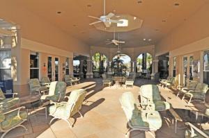 7656 Windsor Hills Resort 3 Bedroom Townhouse, Case vacanze  Orlando - big - 18