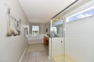 7767 Windsor Hills Resort 6 Bedroom Villa, Ville  Orlando - big - 3
