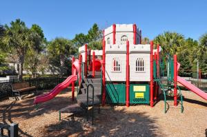 7656 Windsor Hills Resort 3 Bedroom Townhouse, Case vacanze  Orlando - big - 3