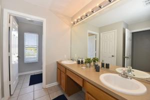 7767 Windsor Hills Resort 6 Bedroom Villa, Ville  Orlando - big - 15