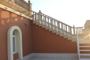 Panorama Holiday Home, Dovolenkové domy  Baku - big - 25