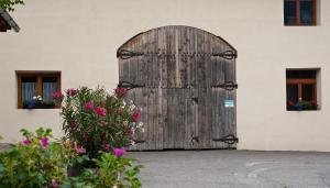 Obstbauernhof Fohlenhof