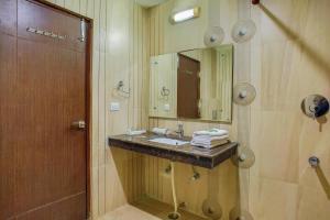 Maa Gaytari India, Hotel  Katra - big - 49