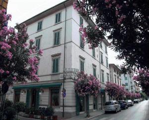 Albergo Natucci - AbcAlberghi.com