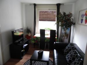 kleine-feine-Zimmerwohnung