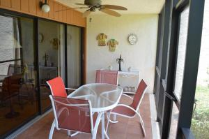 213F, Condo at Sarasota, with Intercoastal Waterway View, Dovolenkové domy  Siesta Key - big - 8