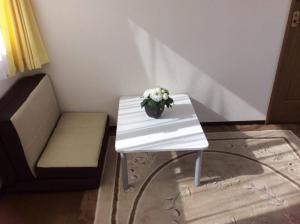 Lily HOUSE 501, Апартаменты  Осака - big - 3