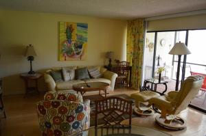 213F, Condo at Sarasota, with Intercoastal Waterway View, Prázdninové domy  Siesta Key - big - 15