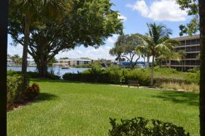 213F, Condo at Sarasota, with Intercoastal Waterway View, Dovolenkové domy  Siesta Key - big - 2