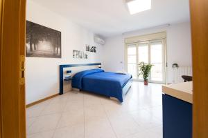 Guesthouse One - AbcAlberghi.com