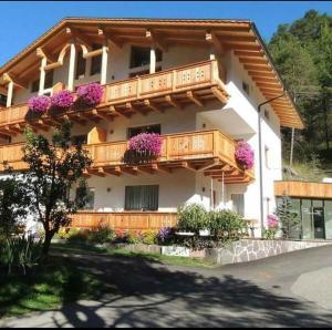 Residence Brunello - AbcAlberghi.com