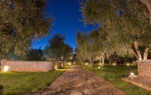 Villaggio San Matteo Resort - AbcAlberghi.com