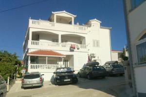 Apartments Tanya V