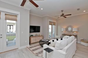 Prominence on 30A - Petey's Paradise, Holiday homes  Watersound Beach - big - 5