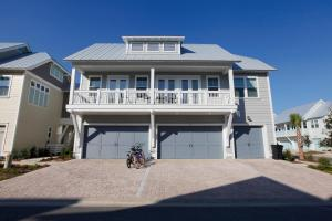 Prominence on 30A - Petey's Paradise, Holiday homes  Watersound Beach - big - 42