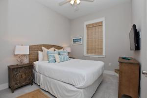 Prominence on 30A - Petey's Paradise, Holiday homes  Watersound Beach - big - 36