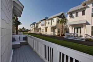 Prominence on 30A - Petey's Paradise, Holiday homes  Watersound Beach - big - 32
