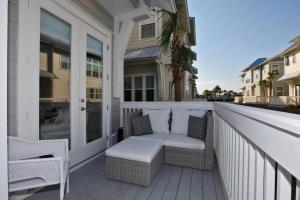 Prominence on 30A - Petey's Paradise, Holiday homes  Watersound Beach - big - 31