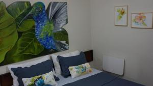 Superior Double Room First Floor