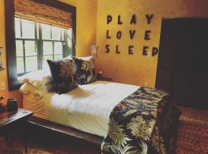 Sundy House - Delray Beach, Locande  Delray Beach - big - 20