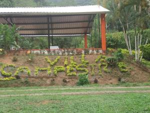 Club Villa Campestre