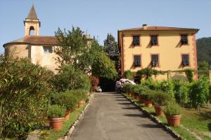 Agriturismo Villanova - AbcAlberghi.com