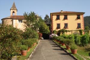 Appartamenti Villanova - AbcAlberghi.com