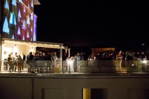 BnBiz - Coworking Hotel - AbcAlberghi.com