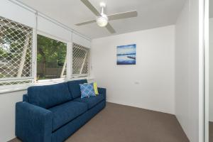 Modern Great value 2 bedroom with Netflix, Apartmány  Brisbane - big - 8