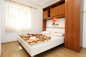Double Room Trpanj 258f