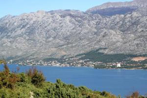 Apartment Starigrad 11683b, Appartamenti  Starigrad-Paklenica - big - 19