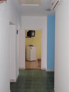 Apartment Sveti Juraj 2399b, Appartamenti  Sveti Juraj - big - 5